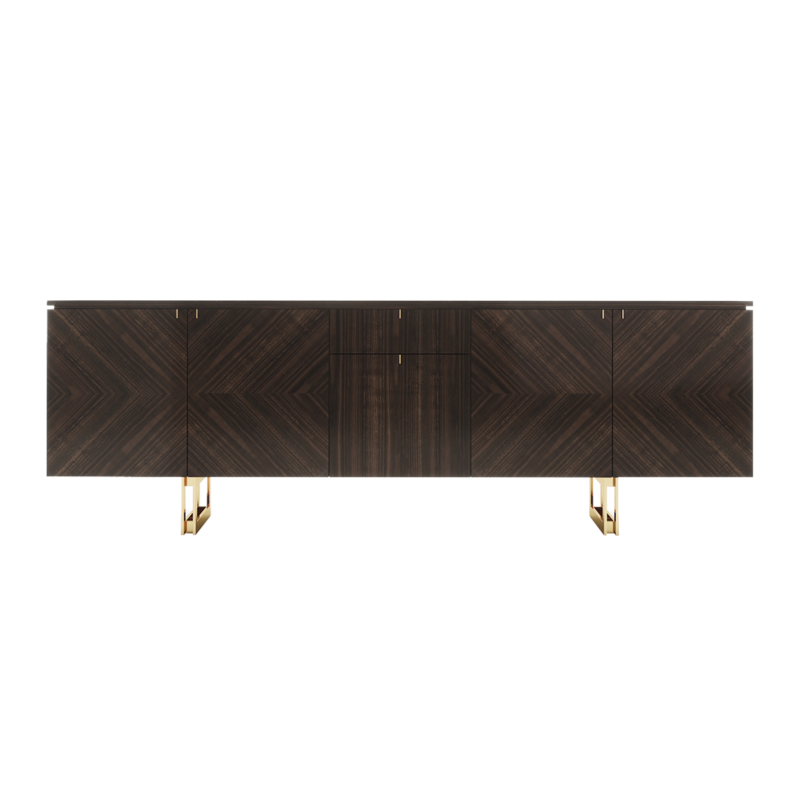 Richmond-Sideboard-by-Bonham-&-Bonham-Gold-01