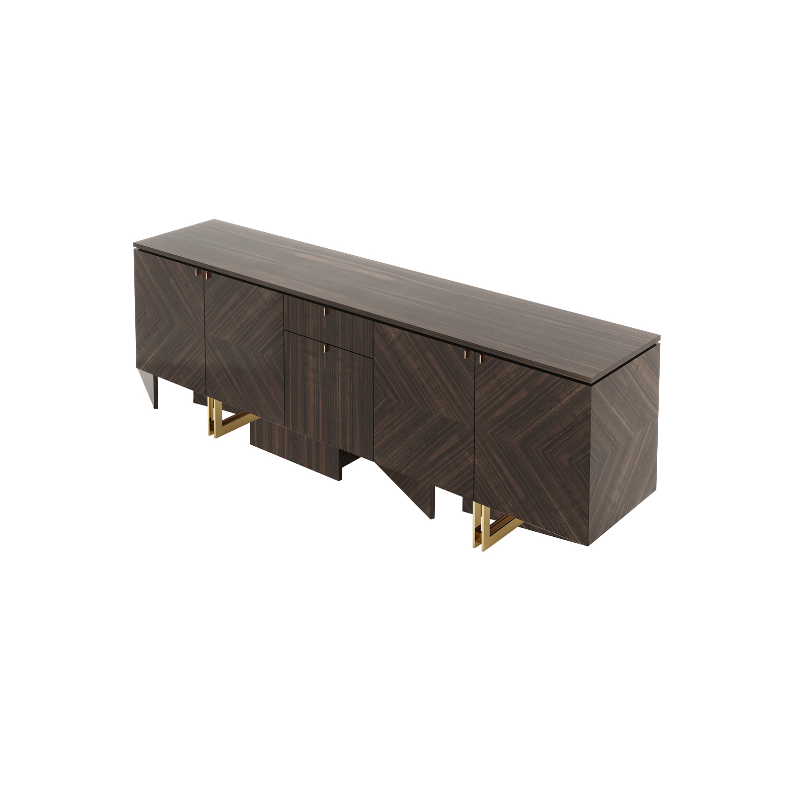 Richmond-Sideboard-by-Bonham-&-Bonham-Gold-02