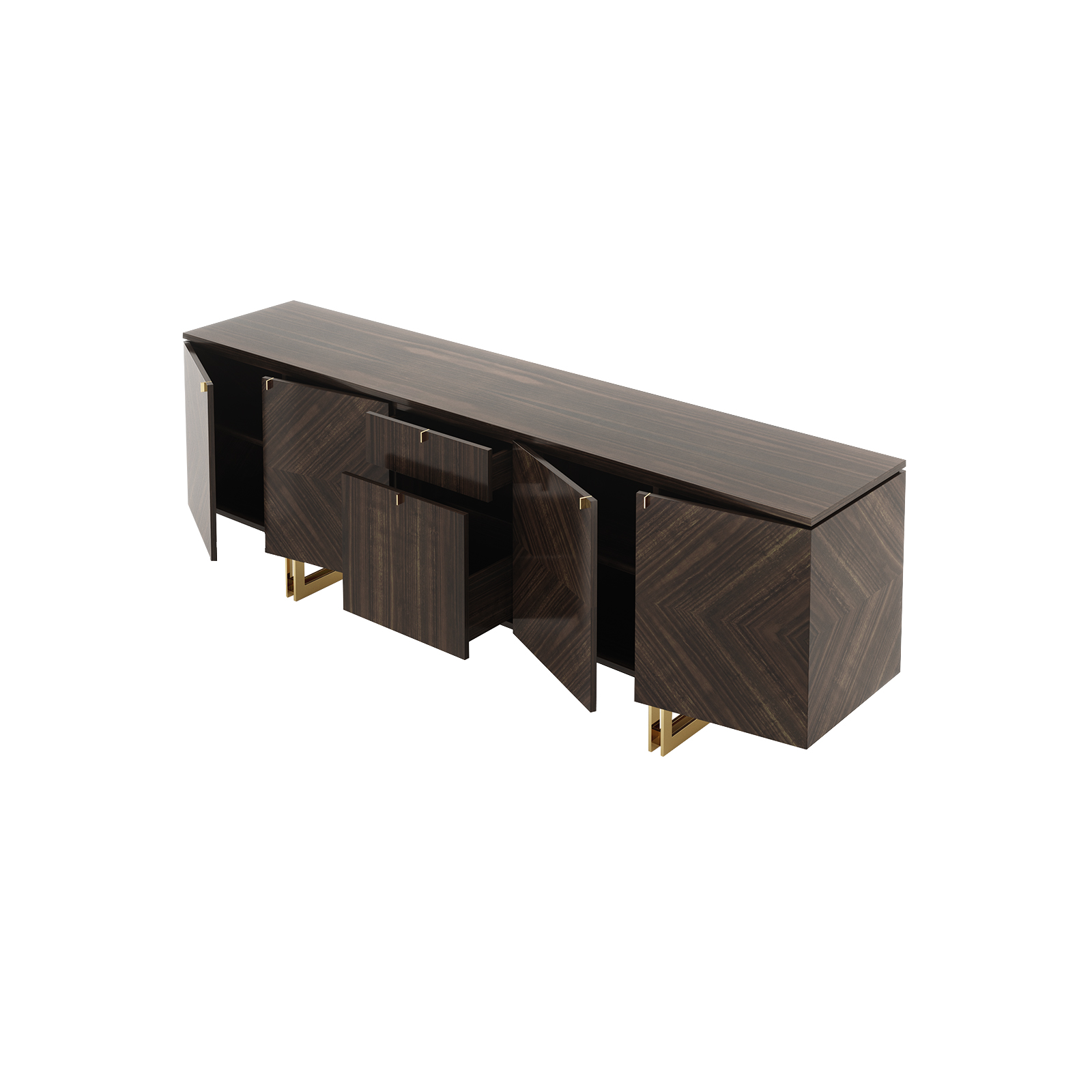 Richmond-Sideboard-by-Bonham-&-Bonham-Gold-03