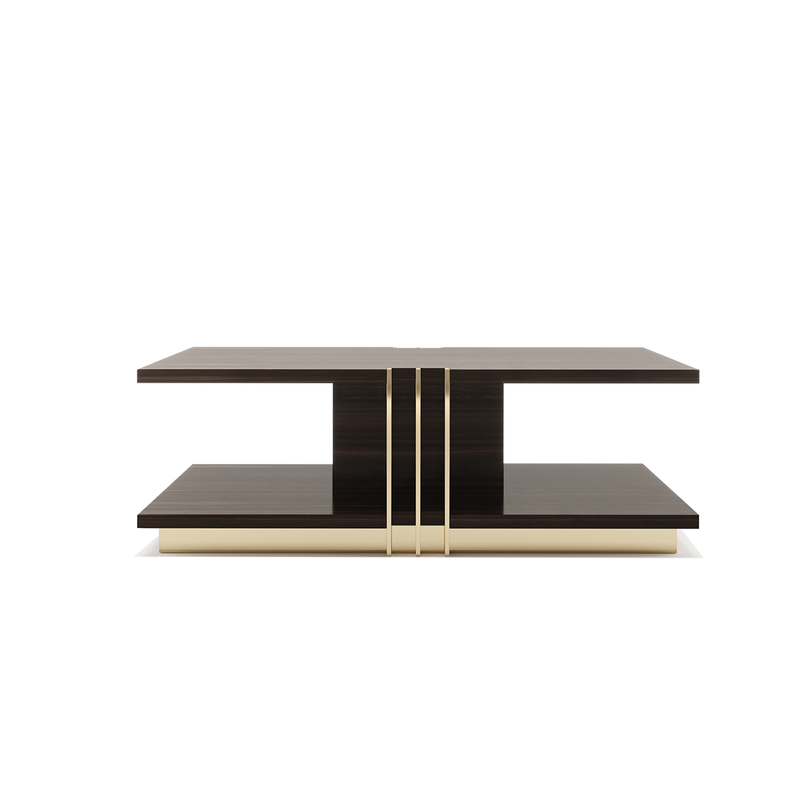 Tribe-Coffee-Table-Gold-by-Bonham-&-Bonham-01