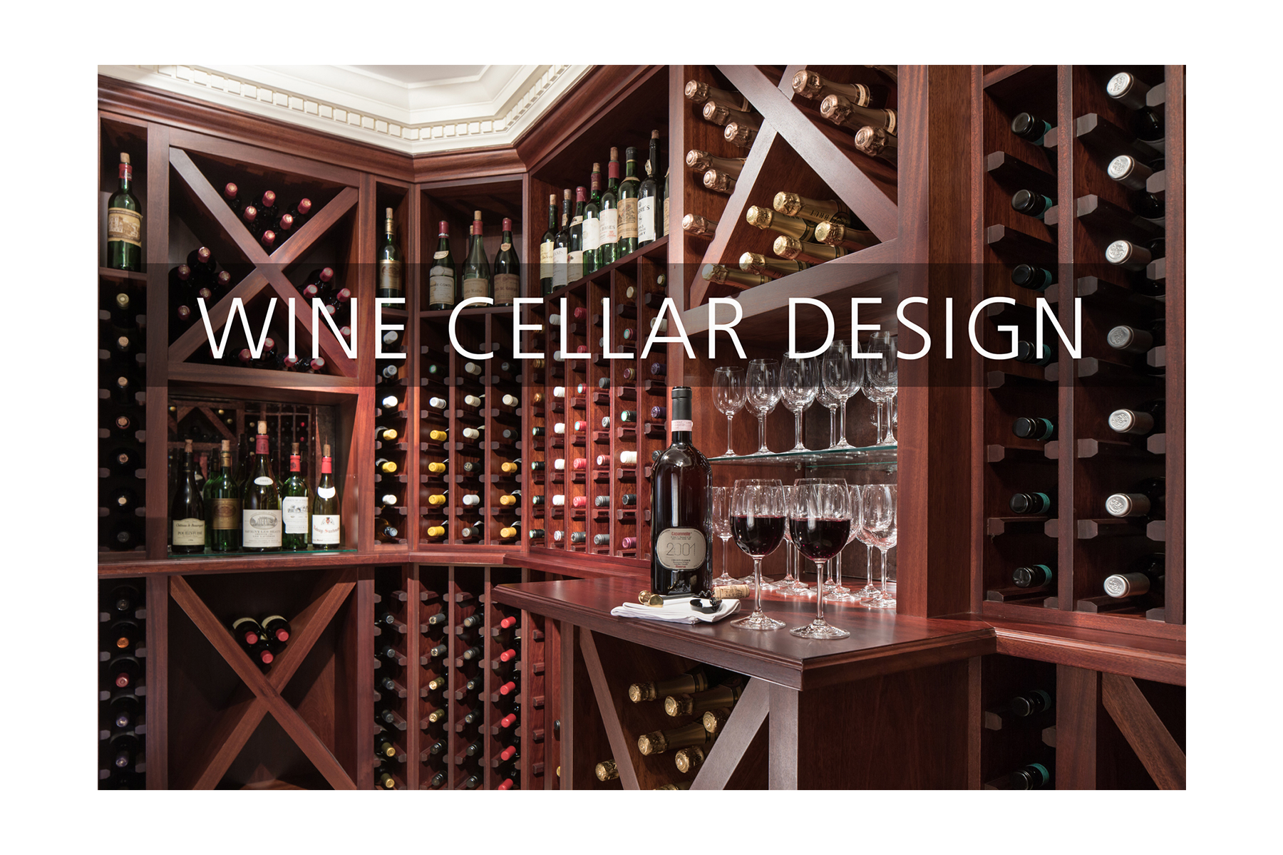 Blog-Featured-Image-WineDesign