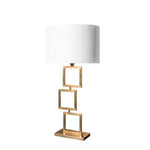 Lawson-Table-Lamp-Matte-Gold-by-Bonham-&-Bonham-01